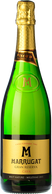 Marrugat Gran Reserva Brut Nature 2015
