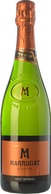 Marrugat Brut Imperial 2010