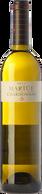 Martúe Chardonnay 2016