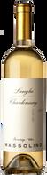Massolino Langhe Chardonnay 2018