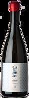 Masciullo Salento Chardonnay Calaprìco 2015