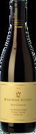 Marimar Estate Mas Cavalls Pinot Noir 2014