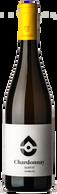 Masciullo Salento Chardonnay Orange 2018
