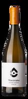 Masciullo Salento Chardonnay Macerato 2020