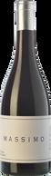 Massimo 2020
