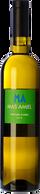Mas Amiel Maury Vintage Blanc 2019