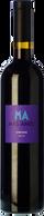 Mas Amiel Maury Vintage 2019