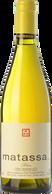 Matassa Blanc 2020