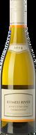 Kumeu River Maté's Vineyard Chardonnay 2017
