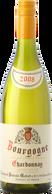 Domaine Matrot Bourgogne Chardonnay 2017