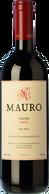 Mauro 2018 (Doble Magnum)