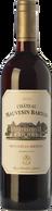 Château Mauvesin Barton 2017