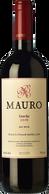 Mauro 2019 (Magnum)