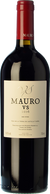 Mauro VS 2017