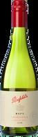 Penfolds Max's Chardonnay 2018