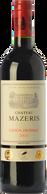 Château Mazeris 2012