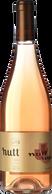 Nutt Rosé Eco 2019