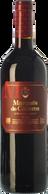 Marqués de Cáceres Crianza 2014 (Magnum)