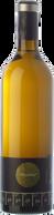 Microvins Varietat Ancestral Cb 2013