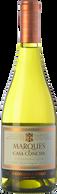 Marqués de Casa Concha Chardonnay 2018