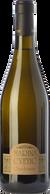 Masciarelli Chardonnay Marina Cvetic 2018