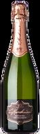 Le Marchesine Franciacorta Brut Rosé 2014