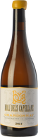 Molí dels Capellans Chardonnay 2018