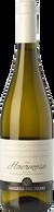 Masseria del Feudo Chardonnay Haermosa 2016