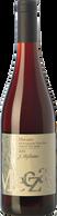 Hofstatter Pinot Nero Meczan 2020