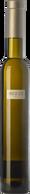 Músic  37.5cl 2014 (0,37 L)