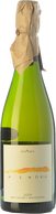 Can Descregut Memòria Brut Nature G. Reserva 2015