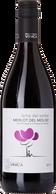 Vinica Merlot Lame del Sorbo 2015