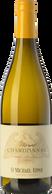 St. Michael-Eppan Chardonnay Merol 2018