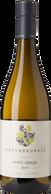 Tiefenbrunner Pinot Grigio Merus 2018