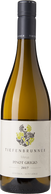 Tiefenbrunner Pinot Grigio Merus 2019