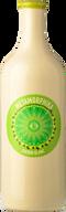 Metamòrphika Chenin Blanc 2020
