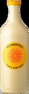 Metamòrphika Sumoll Blanc Brisat 2018