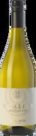 Morella Fiano Mezzogiorno Bianco 2016