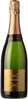 Mont-Ferrant Gran Cuvée 2014