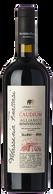 Masseria Frattasi Aglianico Caudium 2018