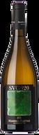 Masseria Frattasi Sauvignon Svg 920