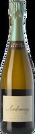 Marguet Ambonnay Grand Cru 2015