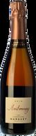 Marguet Ambonnay Rosé GC 2014