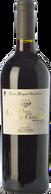 Gran Vinya Son Caules 2009