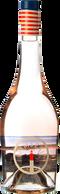 Mimbeau Rosé 2020 (Magnum)