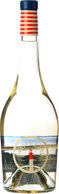 Mimbeau Blanc 2020