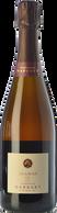 Marguet Shaman Rosé Grand Cru 2016