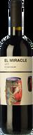 El Miracle Art 2017