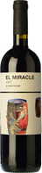 El Miracle Art 2018