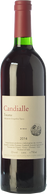 Candialle Sangiovese Mimas 2014
